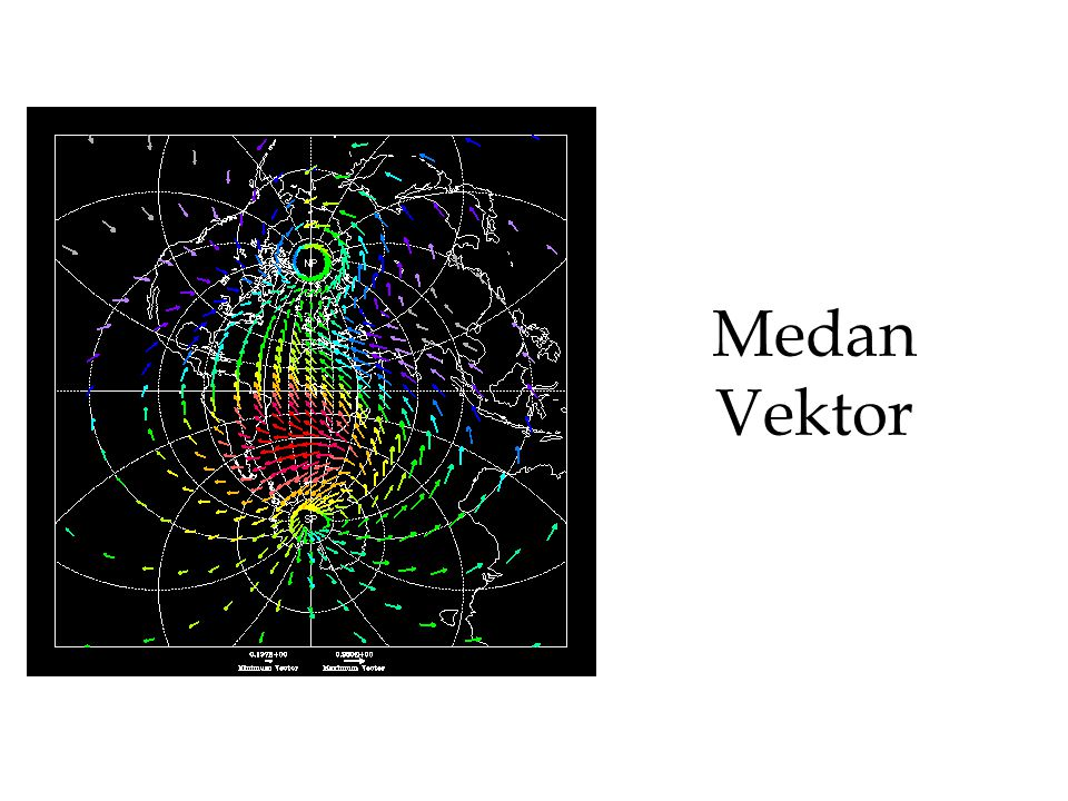 Kalkulus Vektor Vector calculus (or vector analysis ) is a branch of mathematics concerned with differentiation and integration of vector fields, primarily in 3 dimensional Euclidean space R 3 Vector calculus plays an important role in differential geometry and in the study of partial differential equations.