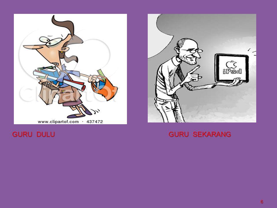 Sumber: Pedoman Penjaminan Mutu Penyelenggaraan E-Learning Universitas Indonesia, 2007