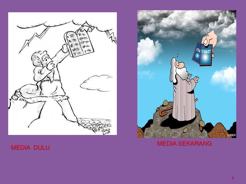 LMS http://ocw.mit.eduhttp://ilmukomputer.com (Sumber: Paparan Anti Rismayanti, SEAMOLEC pada Workshop Pembelajaran di Pascasarjana Unsri)