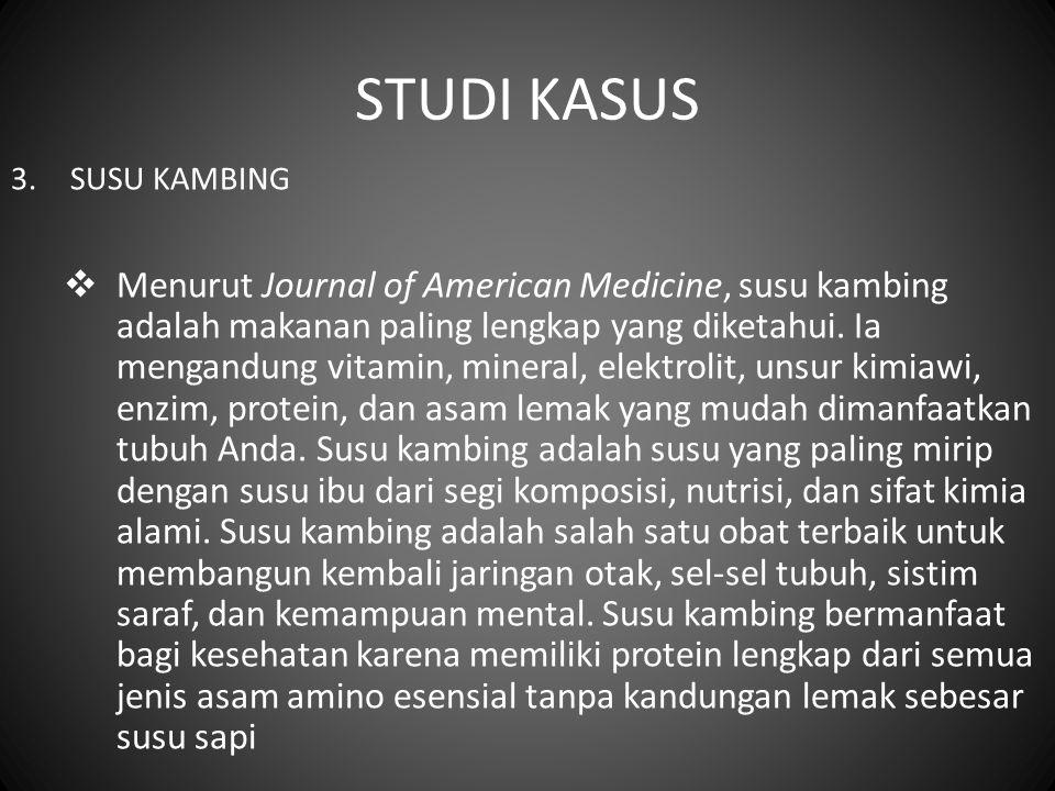 STUDI KASUS 4.