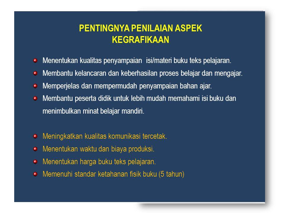 PENERBIT PENULIS DUMMY Badan Standar Nasional Pendidikan Andika Pramudyatama 6 EKSEMPLAR 3 EKSEMPLAR IDENTITAS LENGKAP NAMA PENERBIT NAMA PENULIS PENI