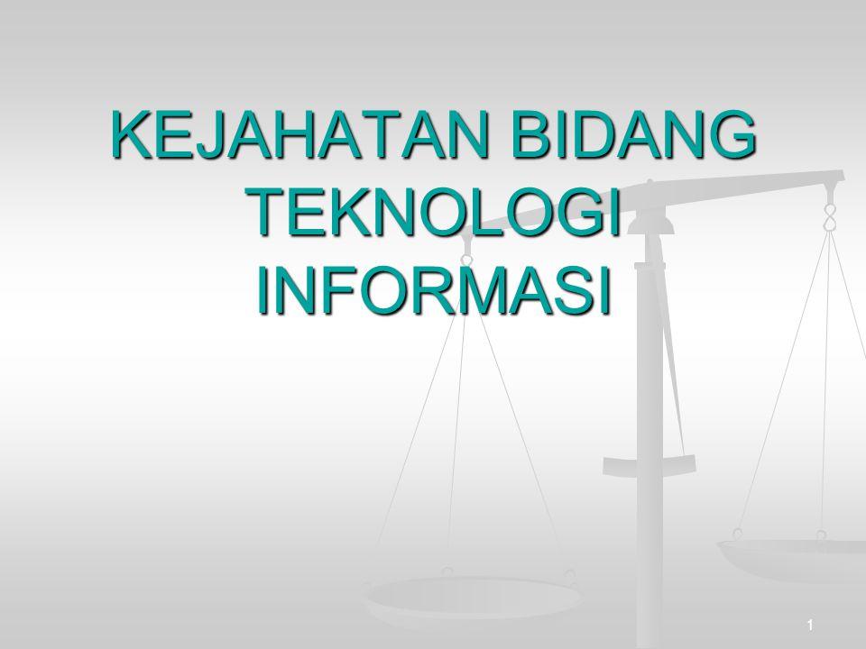 Ruang Lingkup Cyber Law Jonathan Rosenoer dalam Cyber Law – The Law Of Internet menyebutkan ruang lingkup cyber law : Jonathan Rosenoer dalam Cyber Law – The Law Of Internet menyebutkan ruang lingkup cyber law : 1.