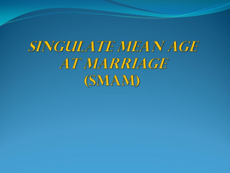 1-6  Penduduk wanita menurut kelompok umur dan status perkawinan di Provinsi Bali tahun 2000 adalah sbb: Golongan UmurBelum kawinKawinCerai HidupCerai MatiJumlah Age GroupSingleMarriedDivorcedWidowedTotal (1)(2)(3)(4)(5)(6) 10 - 14 119,565 205 34 15 119,819 15 -19 124,293 12,414 324 90 137,121 20 - 24 74,557 75,967 1,230 372 152,126 25 - 29 34,753 131,615 1,908 806 169,082 30 - 34 14,843 126,191 2,071 1,267 144,372 35 - 39 9,162 110,664 2,274 2,268 124,368 40 - 44 6,080 90,124 1,936 3,836 101,976 45 - 49 4,181 69,064 1,622 5,206 80,073 50 - 54 3,441 55,173 1,515 7,501 67,630 55 -59 2,731 41,671 1,234 8,917 54,553 60 - 64 2,505 31,837 1,241 13,092 48,675 65+ 4,703 45,239 2,383 42,423 94,748 Jumlah/Total 400,814 790,164 17,772 85,793 1,294,543