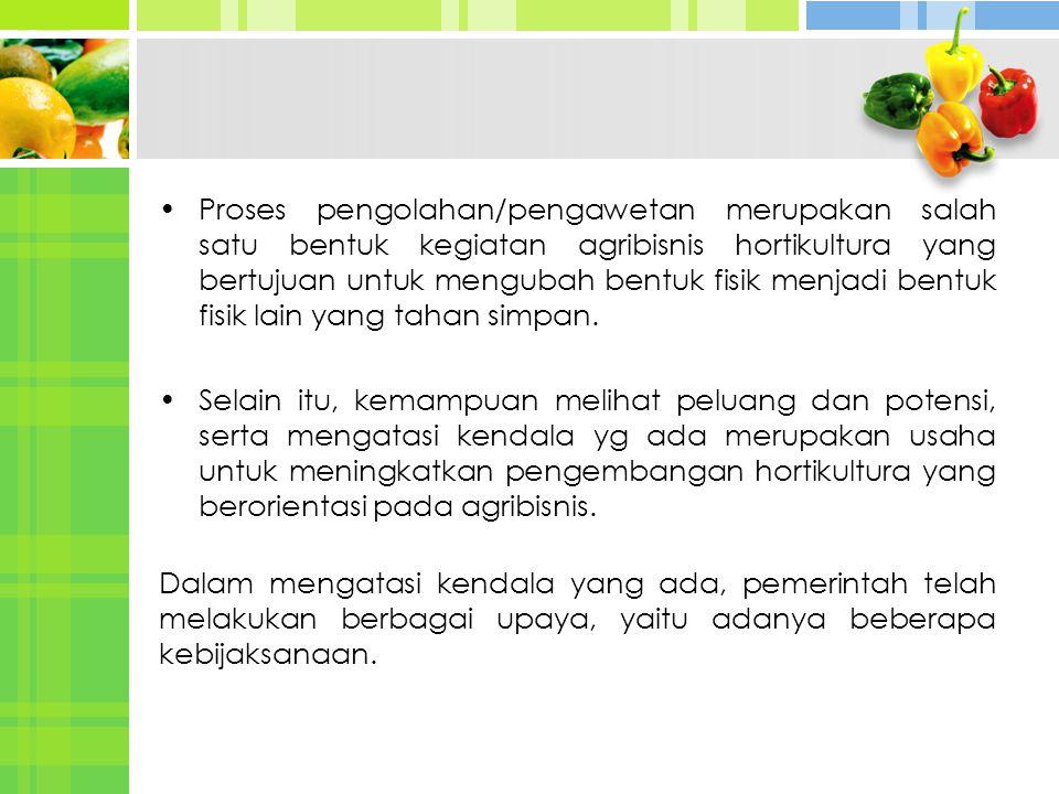 Sumber Informasi Lain : Pedagang; Pedagang pengumpul; Perangkai bunga (florist); Asosiasi; Koperasi; PKK; Posyandu; UPGK; Balai Benih Hortikultura; UPT Balai Pengawasan dan Sertifikasi Benih Tanaman Pangan dan Hortikultura (BPSB TPH) Pedagang; Pedagang pengumpul; Perangkai bunga (florist); Asosiasi; Koperasi; PKK; Posyandu; UPGK; Balai Benih Hortikultura; UPT Balai Pengawasan dan Sertifikasi Benih Tanaman Pangan dan Hortikultura (BPSB TPH)