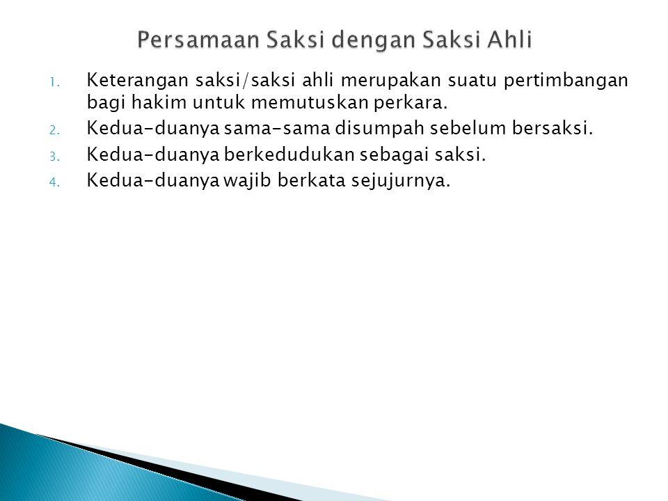 Dalam Undang-undang Narkotika Bab II DASAR,ASAS DAN TUJUAN pasal 4 dinyatakan, Undang-undang tentang Narkotika bertujuan : a) menjamin ketersediaan Narkotika untuk kepentingan pelayanan kesehatan dan/atau pengembangan ilmu pengetahuan dan terknologi; b) Mencegah, melindungi dan menyelamatkan bangsa Indonesia dari penyalahgunaan Narkotika; c) Memberantas peredaran gelap Narkotika dan Prekursor Narkotika; dan d) Menjamin pengaturan upaya rehabilitasi medis dan sosial bagi Penyalah guna dan pecandu Narkotika.
