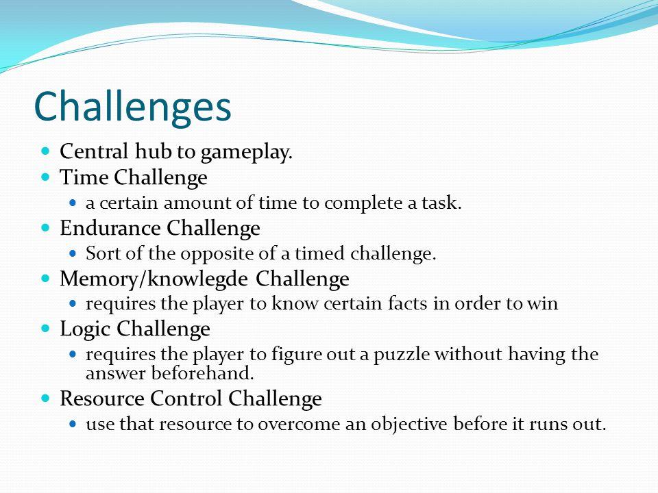 Prinsip Dasar Ketahui genre anda Semakin tinggi level  tantangan semakin sulit Level berbeda  perbedaan teknik /pola permainan Next level  haruslah lebih menarik dari level sebelumnya.