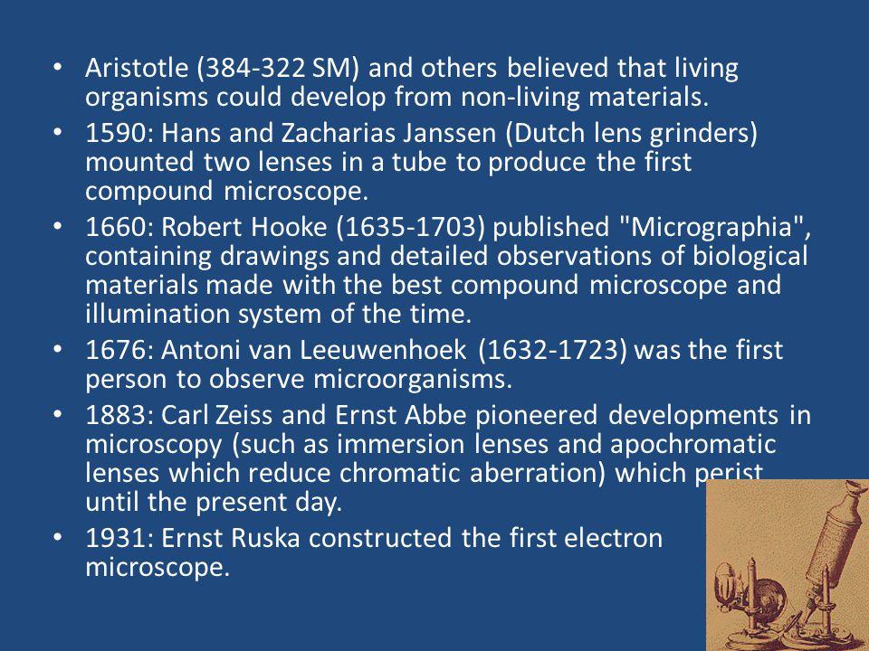 Mikrobiologi Industri dan Ekologi Mikroba Sergei Winogradsky (1856-1953) yang bekerja dengan bakteri tanah menemukan bahwa bakteri tanah dapat oksidasi besi, belerang, dan amonia untuk mendapatkan energi; Winogradsky juga mengkaji fiksasi nitrogen anaerobik dan dekomposisi selulosa Martinus Beijerinck (1851-1931) mengisolasi bakteri pengikat nitrogen aerobik, suatu bakteri bintil akar yang mampu menambat nitrogen, and bakteri pereduksi sulfat Beijerinck and Winogradsky memperkenalkan pertama kali penggunaan kultur yang diperkaya dan media selektif
