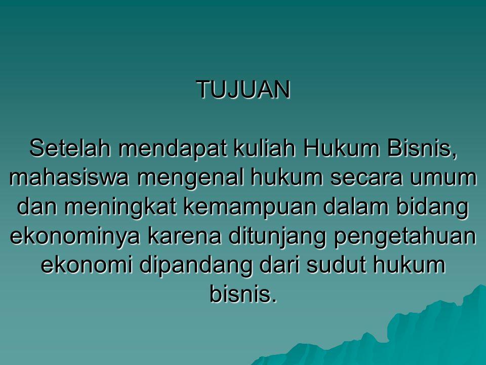 Perusahaan adalah setiap bentuk badan usaha yang menjalankan setiap usaha yang bersifat tetap dan terus menerus didirikan, bekerja, serta berkedudukan dalam wilayah negara Indonesia dengan tujuan memperoleh keuntungan/laba.