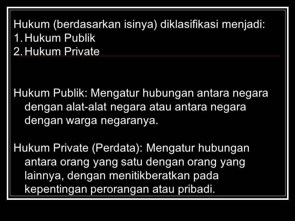 ARBITRASE INDONESIA 1.BANI = BADAN ARBITRASE NASIONAL INDONESIA 2.