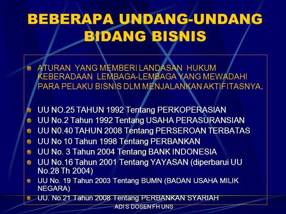 Politik Hukum RPJPN 2005-2025 1. T erwujudnya pertumbuhan ekonomi yang berkelanjutan; 2. R egulasi problematika ekonomi; 3. K epastian investasi 4. P