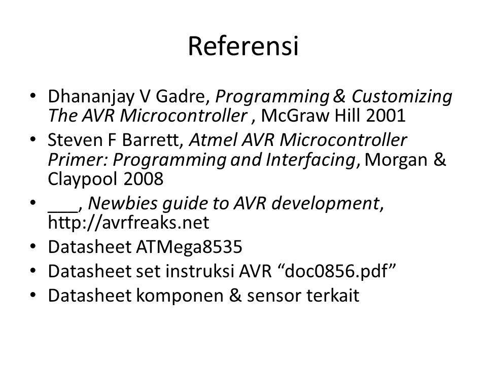 Register View of a Simple  P with Separate Code and Data Memories aka Harvard architecture