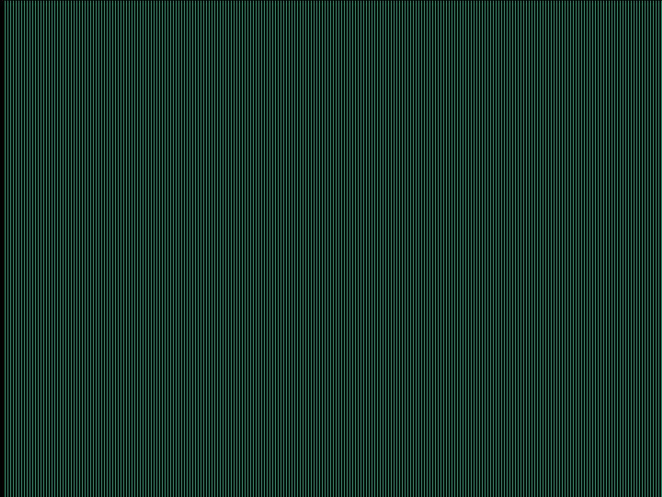 DASAR UTAMA MELUKIS IRISAN: PERSEKUTUAN ANTARA TIGA BIDANG YANG SALING BERPOTONGAN KECUALI TIGA BIDANG BERSEKUTU PADA SEBUAH GARIS