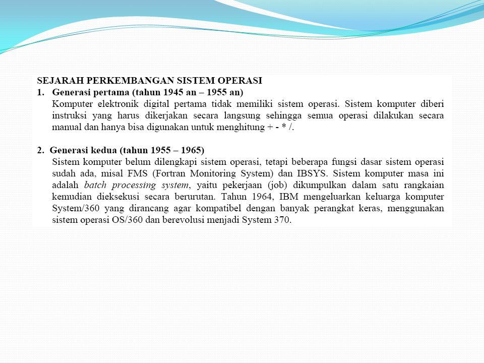 8. Command - Interpreter System
