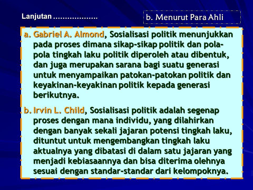 a.Gabriel A.