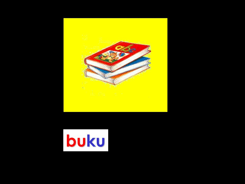 26 buku