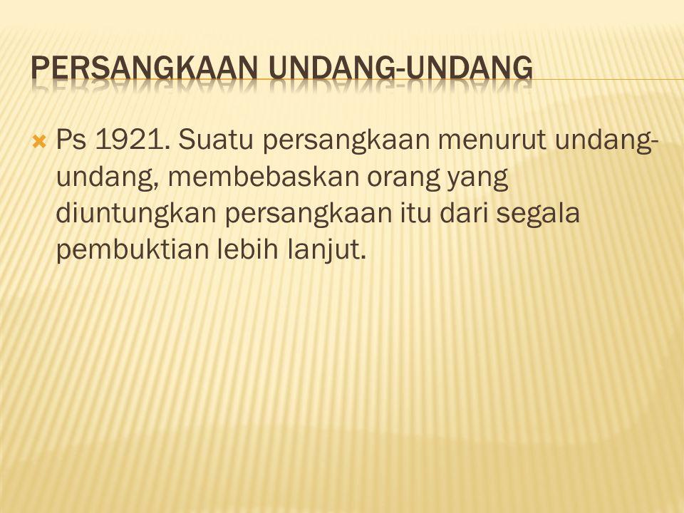  Ps 1921.