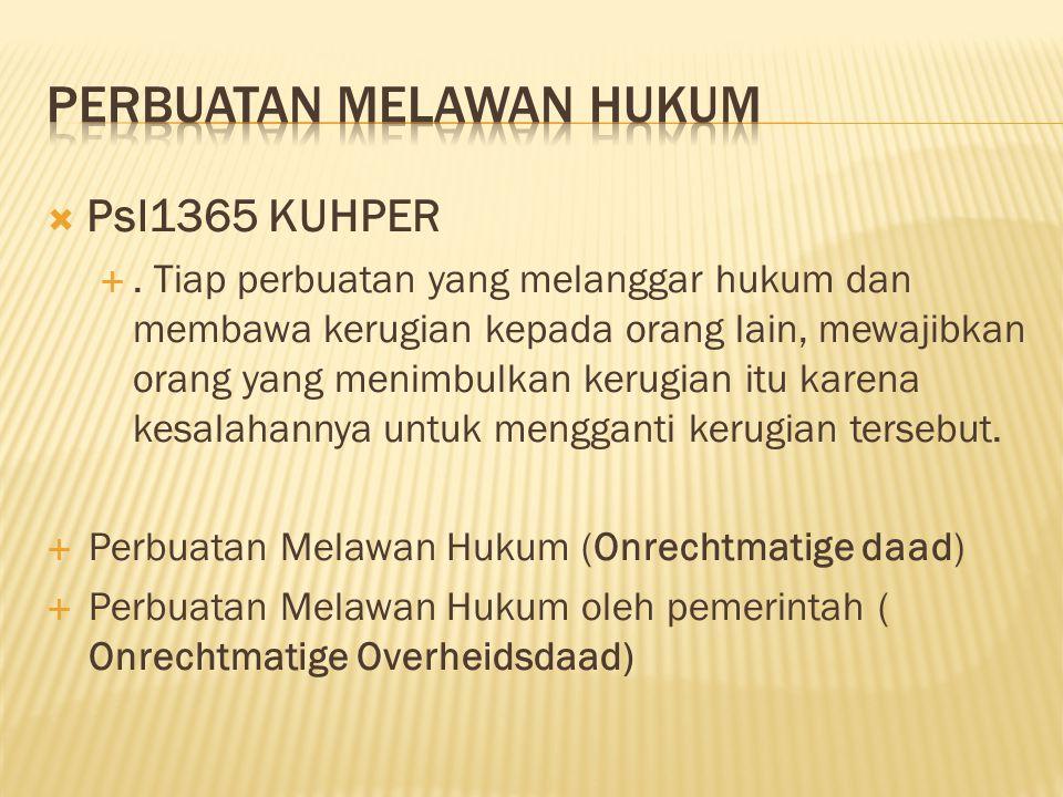 Psl1365 KUHPER .