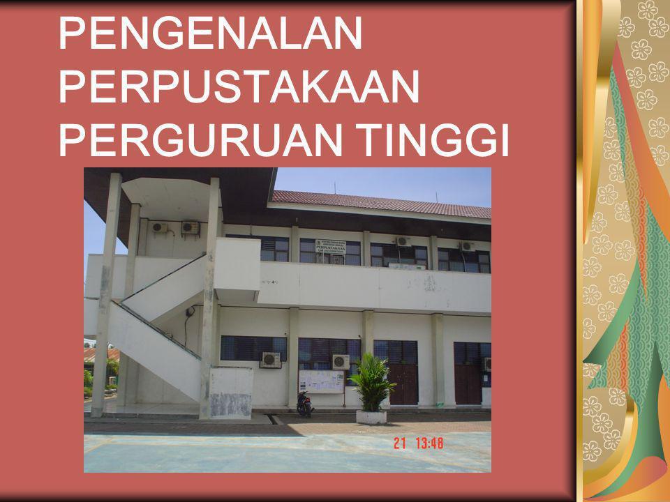 PENDAHULUAN IMPORTANT SINGLE 1.