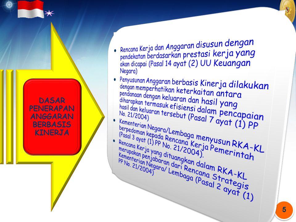 Penyusunan SOP Standar Di Mahkamah Agung telah terkumpul SOP dari 4 lingkungan Peradilan sebanyak 374 SOP.