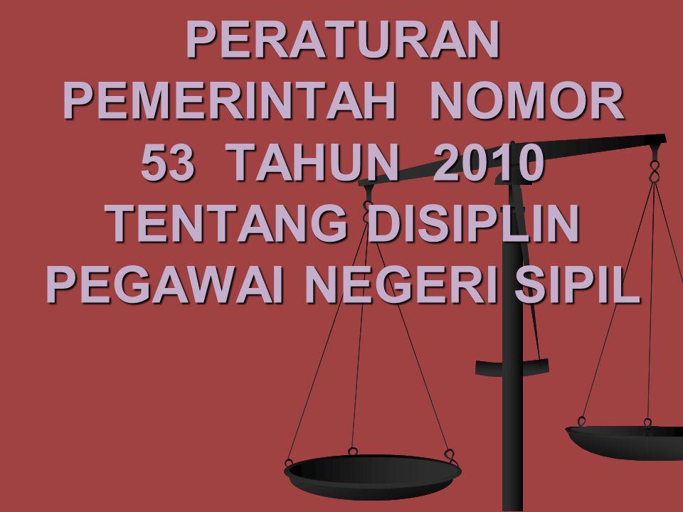 1. pengayoman; 2. kemanusiaan; 3. kebangsaan; 4. kekeluargaan; 5. kenusantaraan; 6.bhinneka tunggal ika; 7. keadilan; 8. kesamaan kedudukan dalam huku