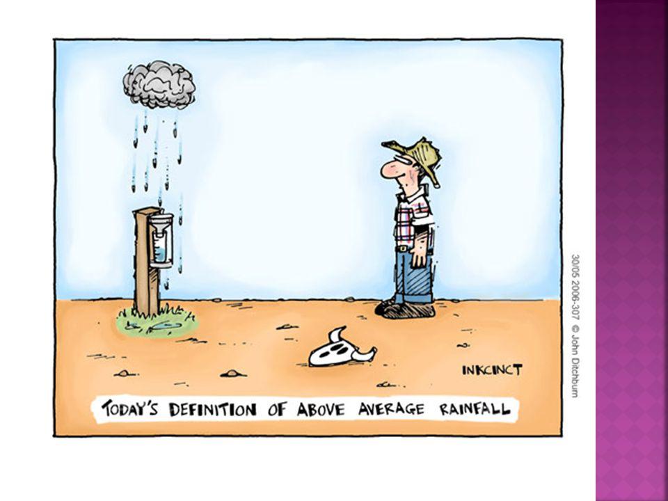  Adalah: kemungkinan tjdnya / dilampauinya suatu tinggi hujan ttt dlm massa ttt pula yg jg disebut sbg massa ulang (return period)  Frekuensi hujan dpt berupa harga2 tinggi hujan max dan tinggi hujan min  Tinggi hujsn ekstrim max dan min didapatkan melalui pendekatan statistik