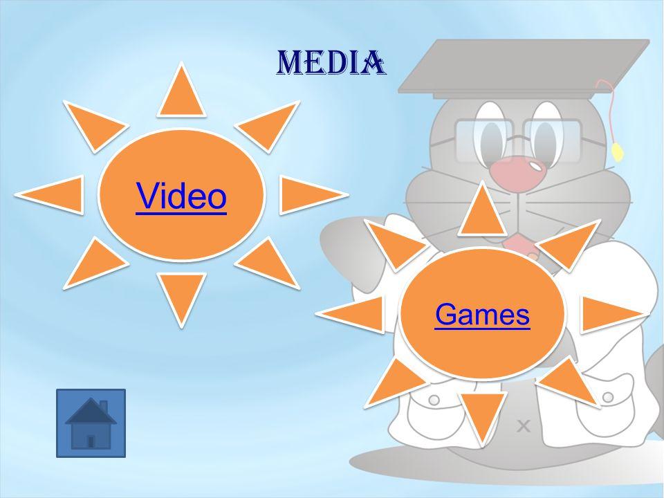 MEDIA Video Games