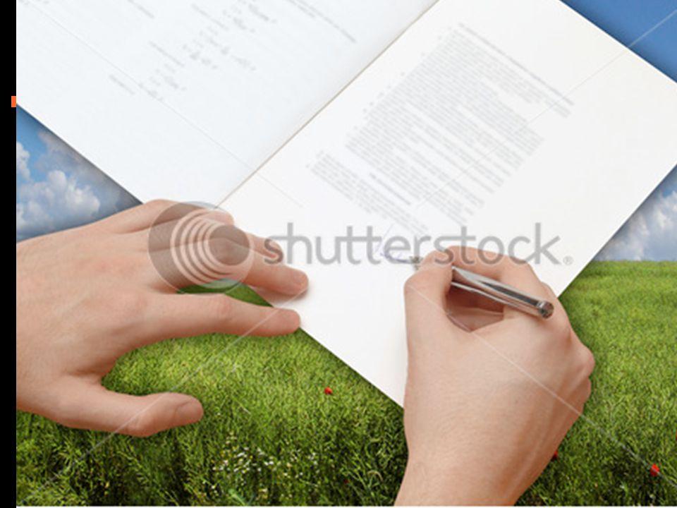 10 KOMPETENSI  mampu menyusun kontrak perkuliahan untuk mata kuliah tertentu 10