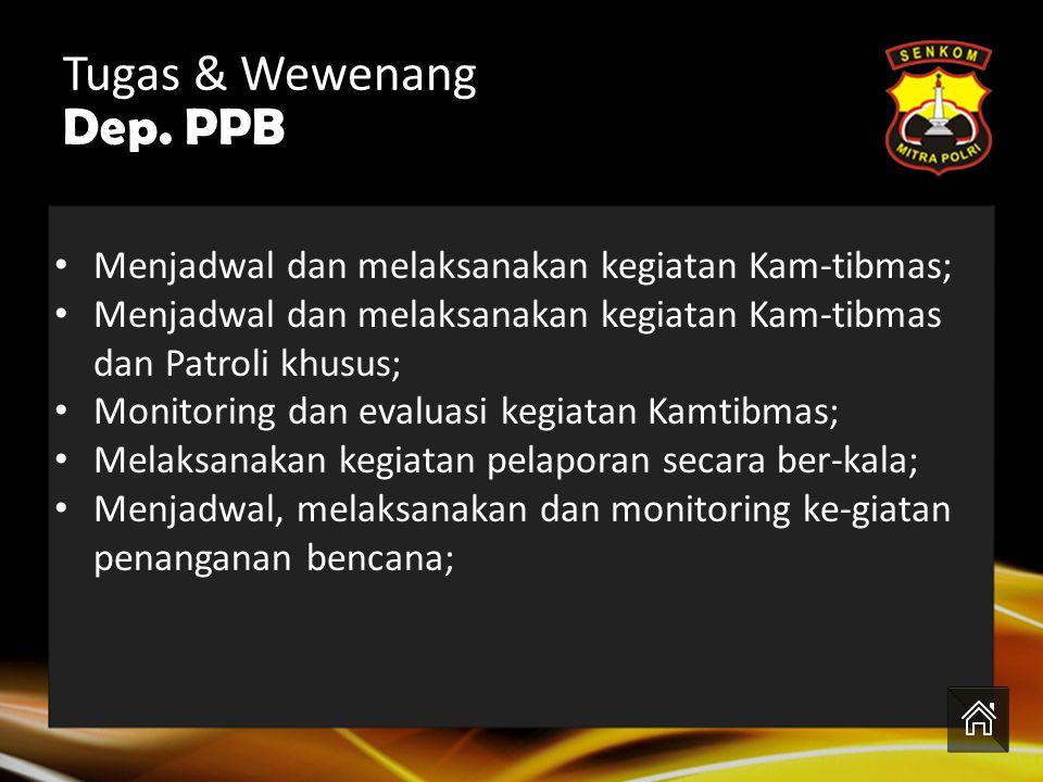  Mengadakan diklat/orientasi bagi calon anggota baru ditingkat Provinsi, yang pelaksanaannya di Provinsi-Provinsi;  Melaksanakan Training of Trainer