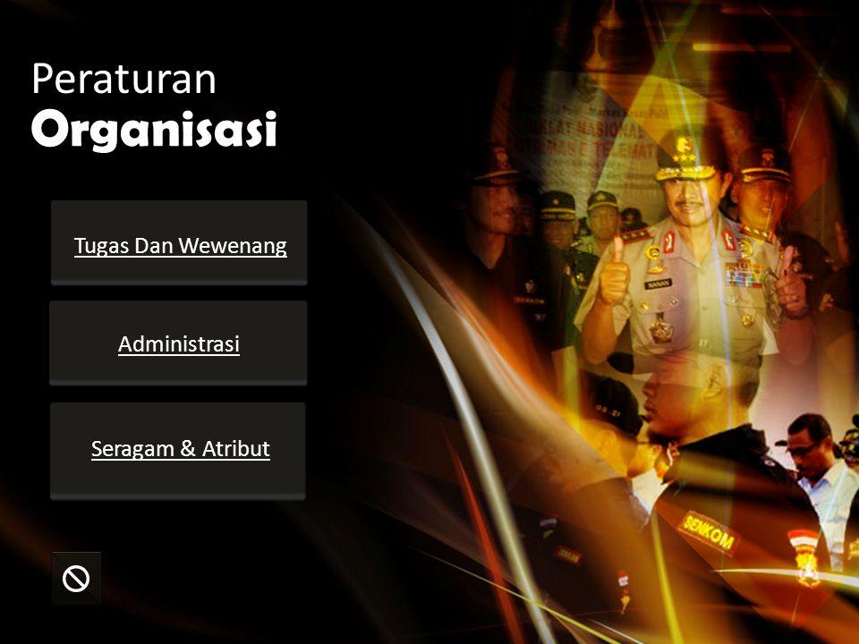 Orientasi Anggota SENKOM MITRA POLRI Yogyakarta, 28 – 29 September 2013