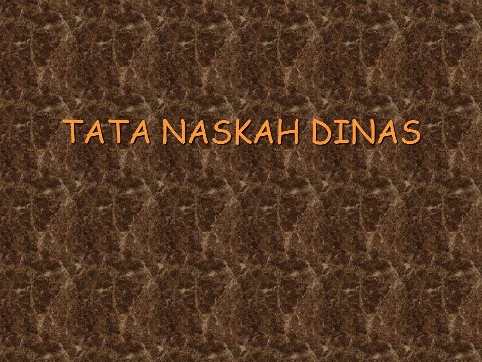 BADAN PERPUSTAKAAN DAN ARSIP DAERAH PROVINSI BANTEN Jalan Raya Serang-Jakarta Km.4 Pakupatan Kota Serang LEMBAR DISPOSISI Nomor agenda : Tkt.