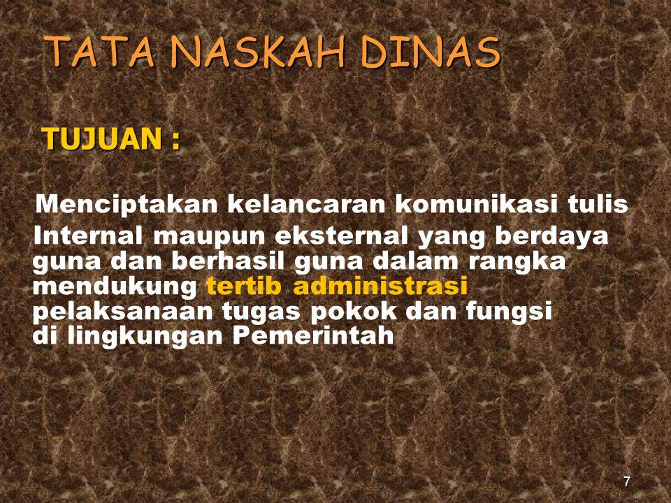 Nomor: 800/DL.02.01/112/2003 Jakarta, 1 April 2003 Lampiran: satu lembar Hal: Bantuan Tenaga Pengajar Kepada Yth.