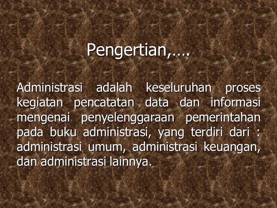 Jakarta, 25 Agustus 2005 No surat : 800/Dl.01.02/3/2006 Lampiran: satu lembar Hal : Permohonan Mengajar Kepada Yth Kepala Pusdiklat Departemen Perhubungan RI Di Jakarta Menunjuk Surat Saudara Nomor:…………………...tanggal 12 Juli 2005 tentang Permintaan tenaga pengajar pada Diklat Kearsipan, pada prinsipnya ANRI tidak berkeberatan,sehubungan dengan hal tersebut, kami sampaikan pengajar tersebut: Nama : Karuniatun Tigawati, SH Nip : 360 000 529 Jabatan : Arsiparis Madya Atas perhatian dan kerjasama Saudara, kami ucapkan terima kasih.