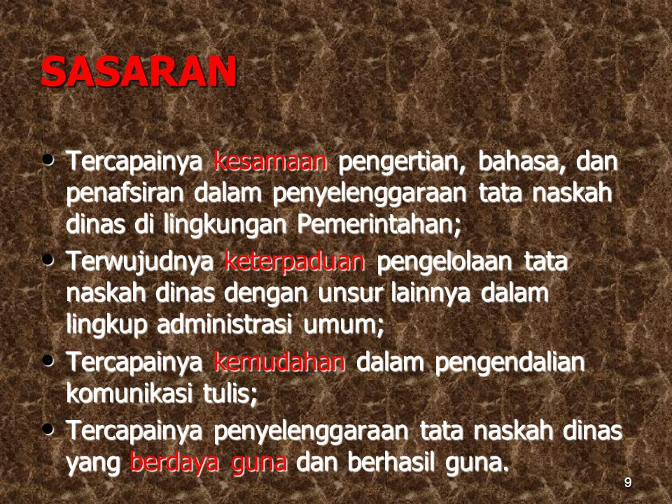 Contoh Kepala Surat BADAN PERPUSTAKAAN DAN ARSIP DAERAH PROVINSI BANTEN Jalan Raya Serang-Jakarta Km.4 Pakupatan Kota Serang Telepon (0254) 280774 (Hunting), Faksimile (0254) 280785