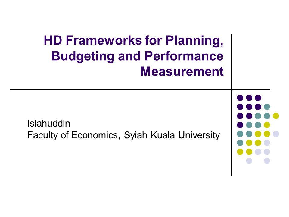 Secara umum Indeks Pembangunan Manusia (IPM) di Aceh masih dibawah rata-rata nasional Sumber: Badan Pusat Statistik (BPS)