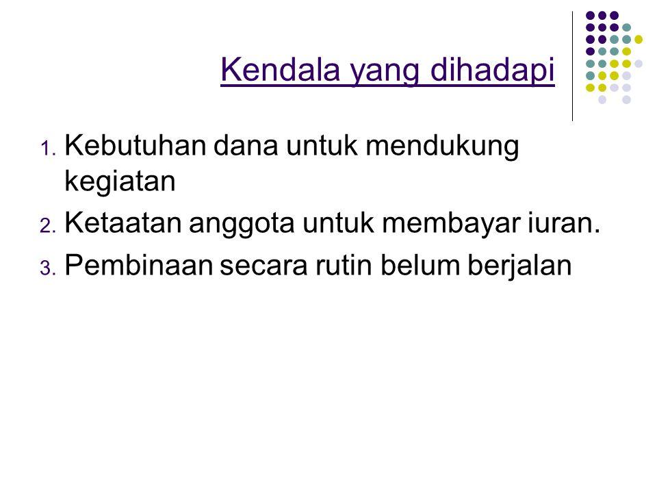 Tangkai Keroncong Putra diwakili oleh Universitas Diponegoro Semarang Tangkai Keroncong Putri diwakili oleh Universitas Negeri Semarang