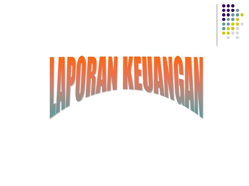 Tangkai Dangdut Putra diwakili oleh Universitas Negeri Semarang Tangkai Dangdut Putri diwakili oleh Universitas Jenderal Soedirman Purwokerto
