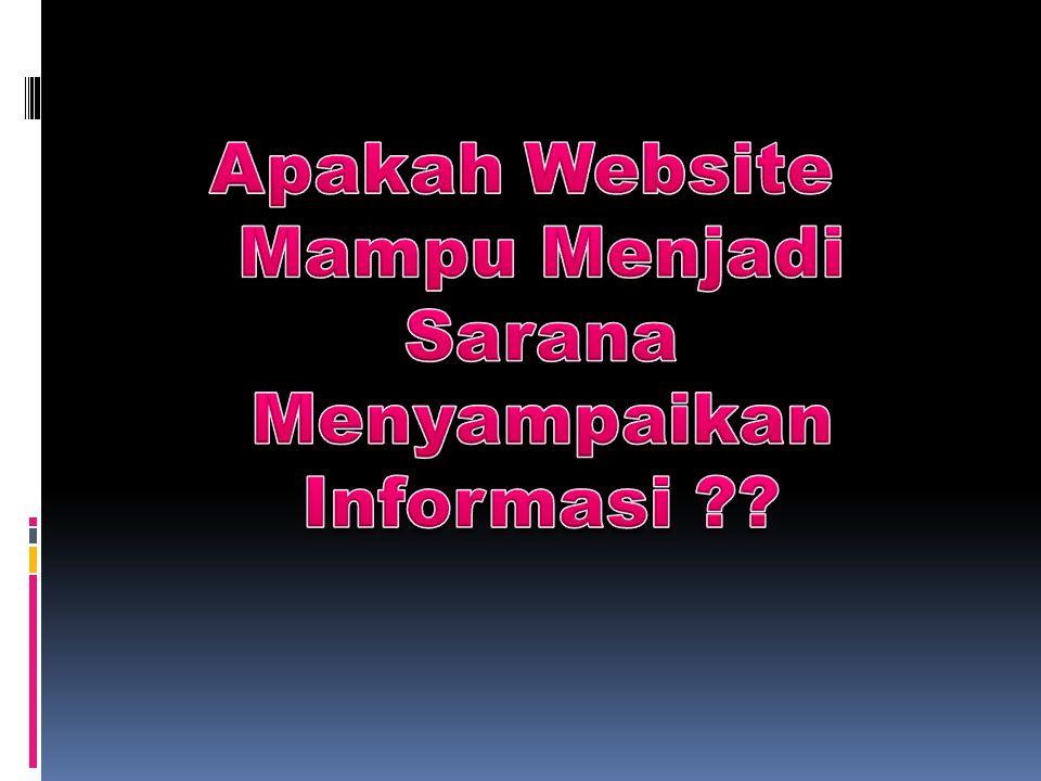 Kita Lihat Apa Yang Ada di Website Kementerian Agama Provinsi Bengkulu Layout Website Kanwil Kemenag Bengkulu ??