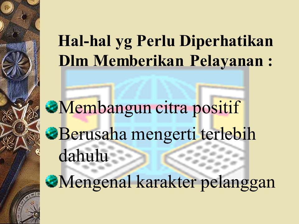Pendaftaran Haji Melalui Sistem Komputerisasi Haji Terpadu (SISKOHAT) merupakan Bagian dari Implementasi model Pelayanan one stop service
