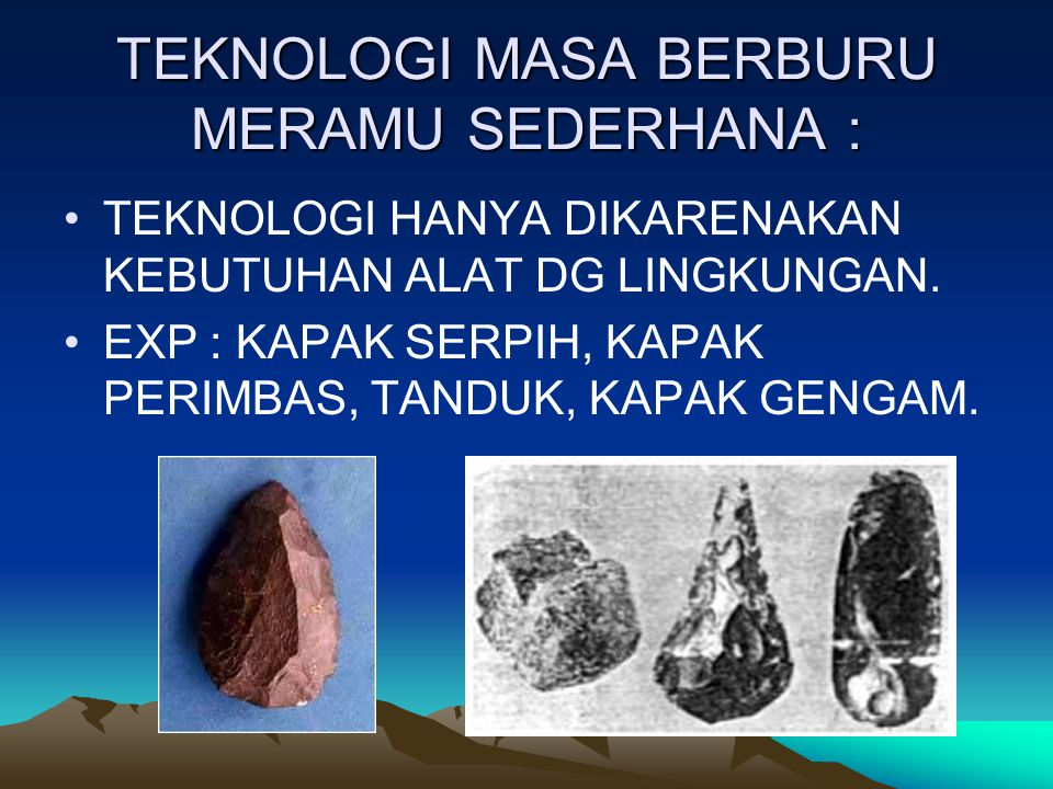 SEKIAN GOOD LUCK TIME IS STUDY SUCSES TO YOU