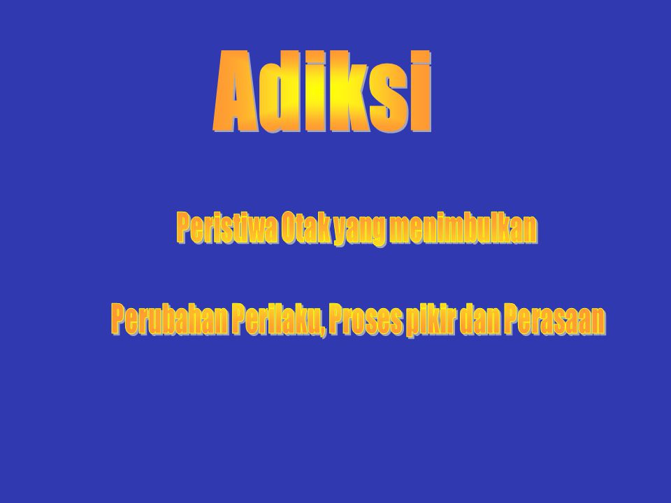 8.BERKEMBANGNYA PELAYANAN T / R YG KURANG TERKENDALI, SEMENTARA FASILITAS PEMERINTAH (RSU/RSJ/PUSKESMAS) KURANG DIMANFAATKAN 9.MENINGKATNYA PENULARAN PENYAKIT INFEKSI SPT: HEPATITIS DAN HIV/AIDS PADA PENGGUNA NAPZA SUNTIK 10.KOORDINASI .