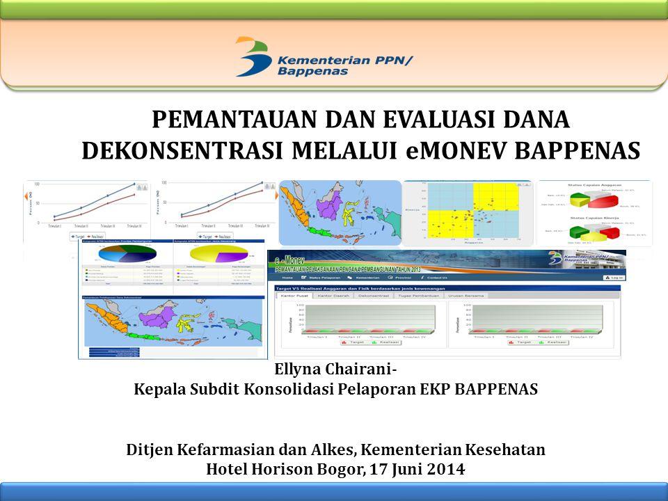 2 DASAR HUKUM Sistem Pemerintahan: UU No.32/2004 Sistem Pengelolaan Keuangan Negara: UU No.