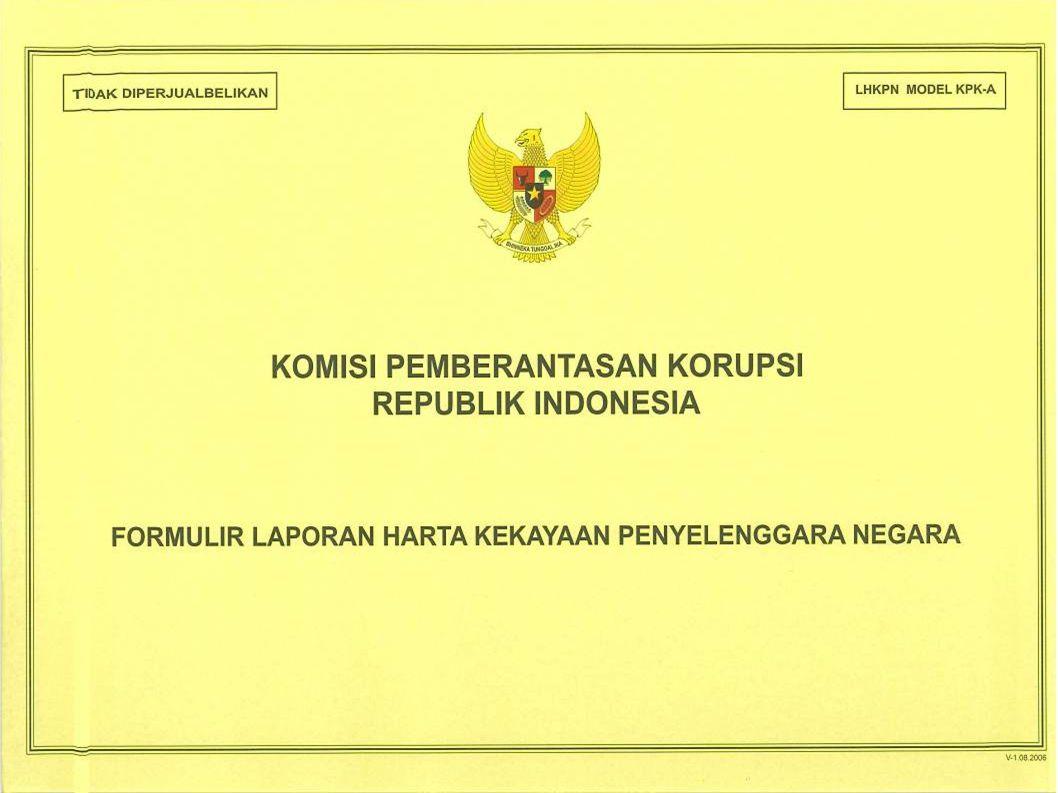 1 INDONESIA 1 GHASSAN 1 1 21.000 4 INDONESIA2 1 PERMATA 3.2345.XXX 74.889.311 21.000 1 2 GHASSAN 1 3 2 2 INDONESIA SUSILOWATI 2 1 BNI 0018078XXX 1.000.000.000 111.500.000 1 9 9 0 1 9 9 5 1.231.500.000 4 4 2 INDONESIA SUSILOWATI 2 1 BNI 0018088XXX 45.110.689 1 9 9 5 ====== ====