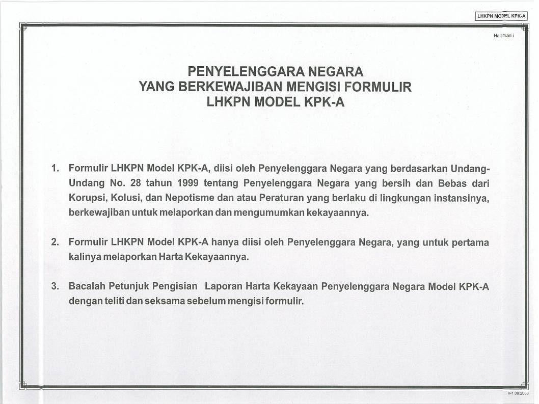 21.000 1.234.815.991,48 INDONESIA 1 5 BANK NIAGA 3.315.991,48 1 1080-01- 23535-XX-X 1 2 0 0 9 ===== 5 DRS GHASSAN R