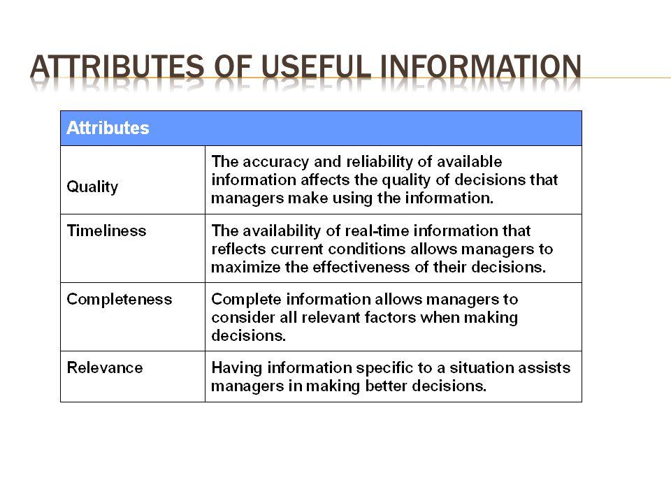  Data  Mentah, fakta yang belum dianalisis atau belum disimpulkan  Information  Data yang diatur dalam cara yang sangat penuh arti  Judgment is intelligence informed by information and experience