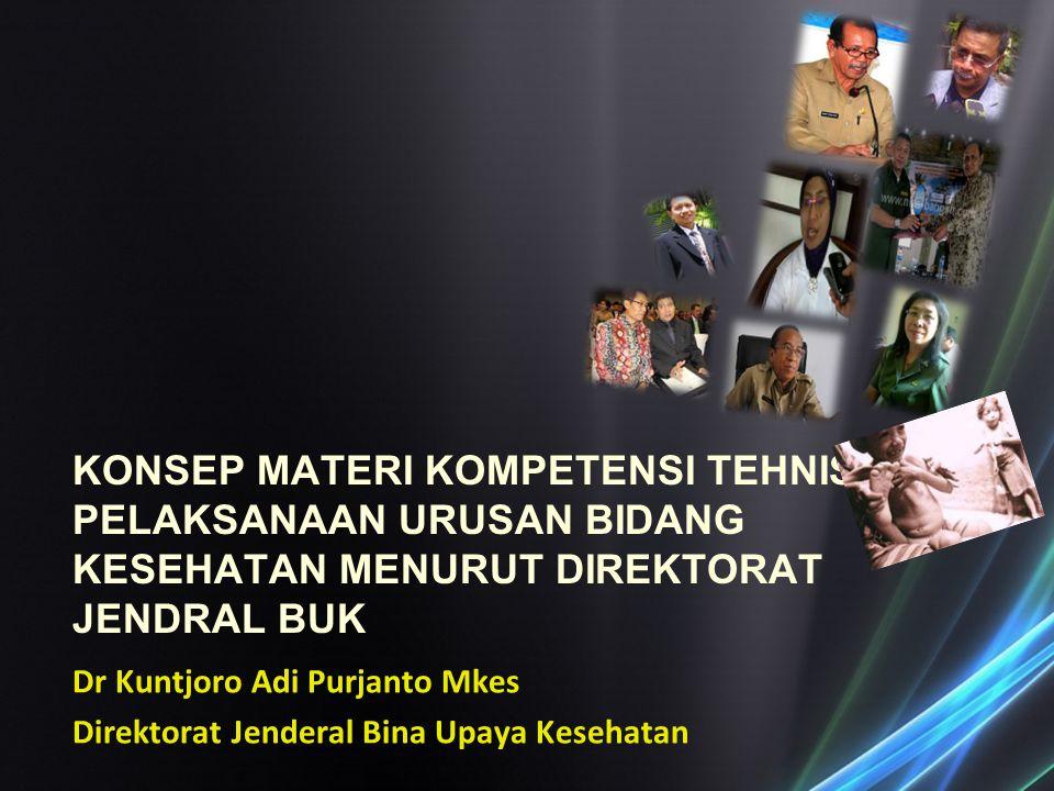 Perubahan Undang-Undang Dasar Negara Republik Indonesia tahun 1945; Pasal 28 H, ayat (1);..........................