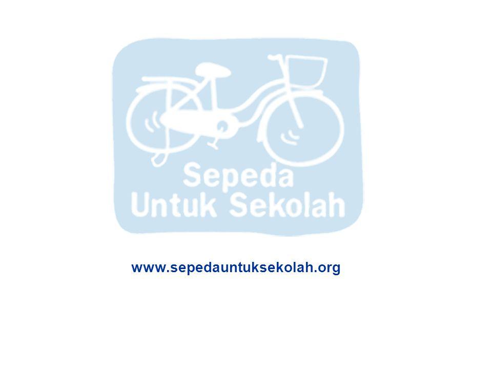 www.sepedauntuksekolah.org