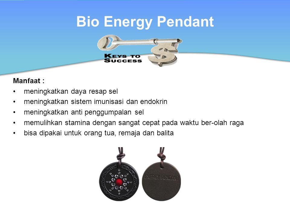 Sabun Virgin Coconut Oil http://www.circleholicinternational.tk