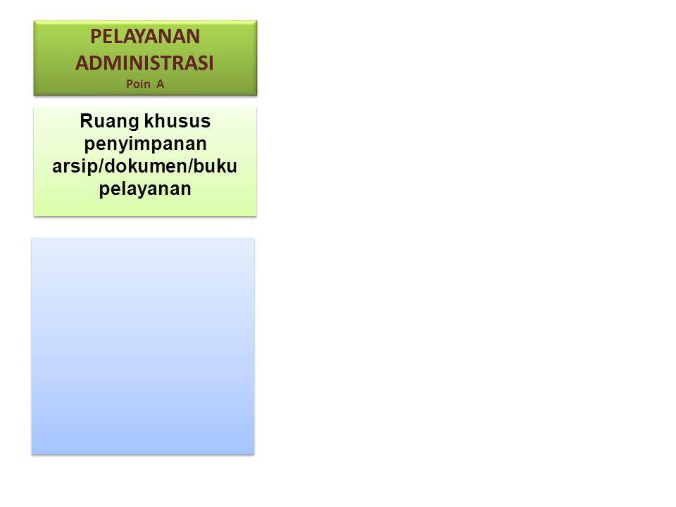PAROKI KAMPUNG SAWAH SANTO SERVATIUS Jalan Raya Kampung Sawah No. 75 RT 006/RW04 Jati Melati Pondok Melati Bekasi. 17113 (021) 844 9967 Sekretariat se