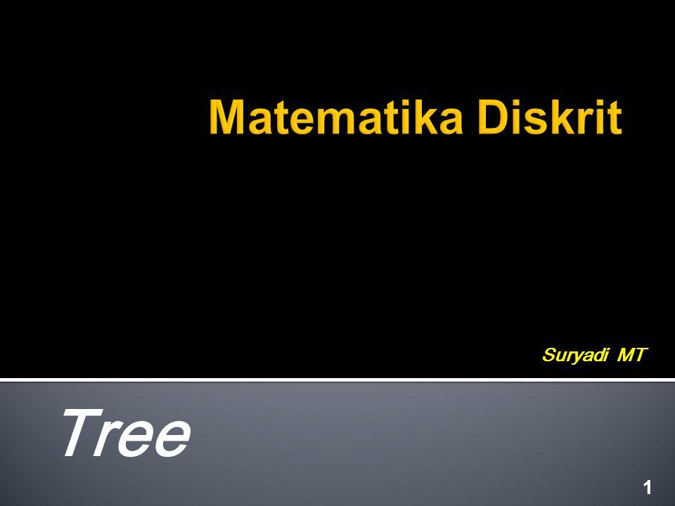 Tree 1 Suryadi MT