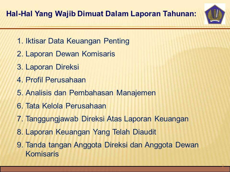 13 TERIMA KASIH Badan Pengawas Pasar Modal dan Lembaga Keuangan Gedung 16 Lantai Departemen Keuangan RI Jl.